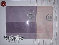 Набор махровых полотенец Beatissimo №11