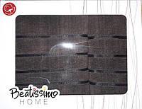 Набор махровых полотенец Beatissimo №15