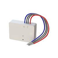 Дистанционное управление 868 МГц МастерКит Встраиваемый приемник 868 МГц