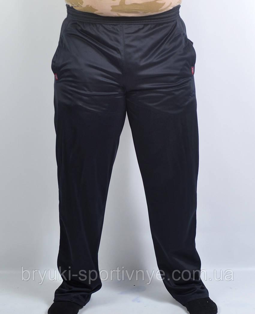 Брюки спортивные мужские - эластик 3 кармана