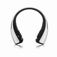 Аудио-видео МастерКит Мобильная акустическая система MobiSound