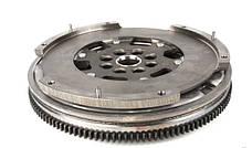 Зчеплення VW LT 2.5 SDI / 2.5 TDI 1996-2006