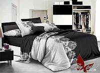 Комплект постельного белья R82736