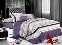 Комплект постельного белья R822