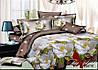 Комплект постельного белья с компаньоном R716