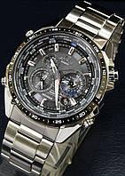 Часы Casio Edifice EQS-500DB-1A1, фото 1