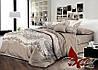 Комплект постельного белья R4022