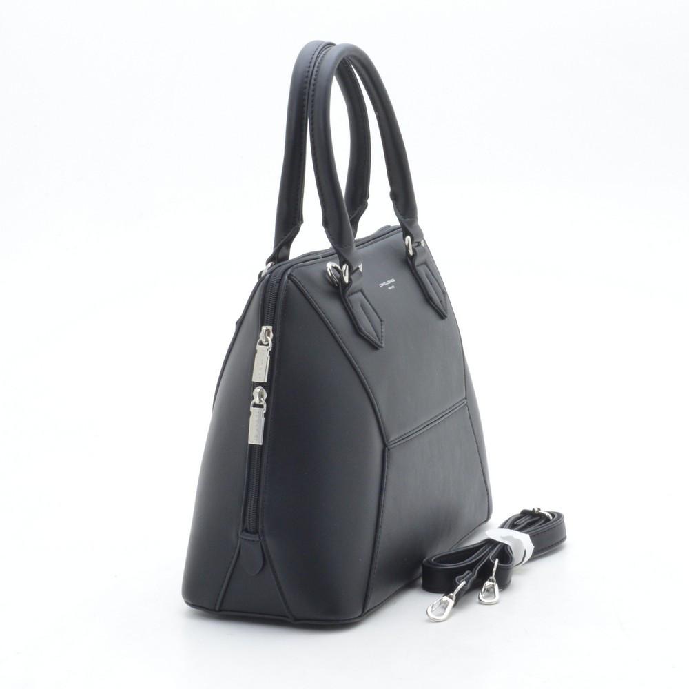 Женская сумка D. Jones