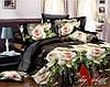 Комплект постельного белья R2034