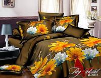 Комплект постельного белья R2035