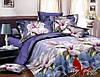 Комплект постельного белья R2037