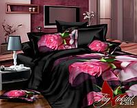 Комплект постельного белья R2032