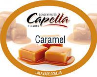 Ароматизатор Capella Caramel (Карамель) 5мл