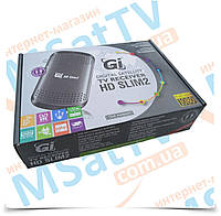 Galaxy Innovations GI HD SLIM 2