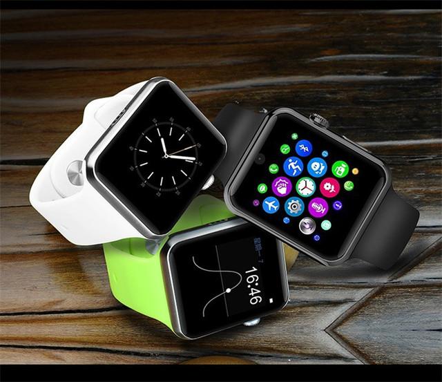 Умные часы фитнес браслеты трекеры smart watch взрослые детские спортивные браслеты с GPS