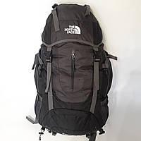 Туристический рюкзак The North Face 60 l, фото 1