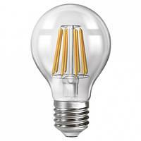Филаментная лампа Led Neomax A60 8W E27 4500K