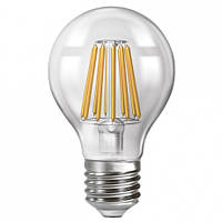 Филаментная лампа Led Neomax A60 10W E27 4500K