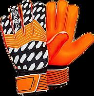 Перчатки вратарские c защитными вставками Predator (p. 7,8,9), фото 1
