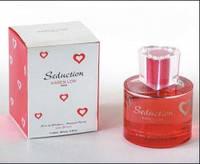 Женская парфюмированная вода Seduction Karen Low 100ml