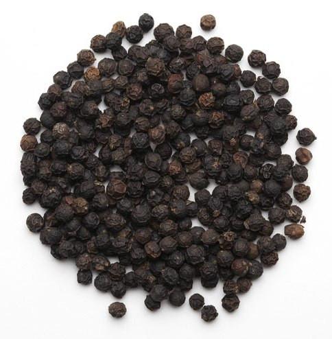 Перец черный горошком в/с Вьетнам