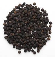 Перец черный горошком в/сВьетнам опт от 5 кг