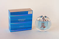 Женская парфюмированная вода Merveille in Blue Johan B. 100ml