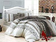 Комплект постельного белья R2089