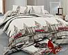 Комплект постельного белья TM-3204Z