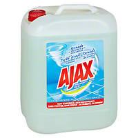 Ajax Универсальное моющее средство 10 л