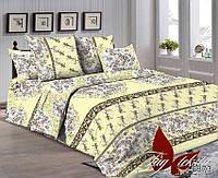 Комплект постельного белья R-6873