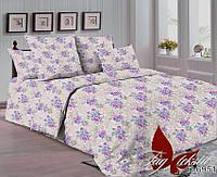 Комплект постельного белья R-6951