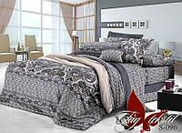 Комплект постельного белья S-096