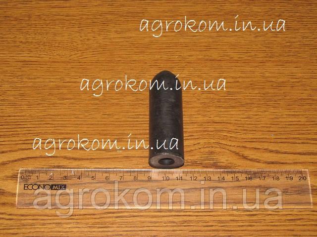 Палец резиновый 564451036 ботвинника Анна
