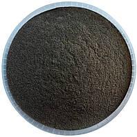Перец черный молотый премиум Вьетнам