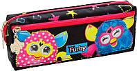 Пенал мягкий 1 Вересня Furby 531028