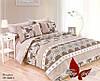 Комплект постельного белья TM-5006Z