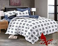 Комплект постельного белья с компаньоном S-124