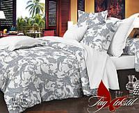 Комплект постельного белья с компаньоном TM-2309Z