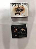 Гель-краски для бровей Kylie Jenner MS 1-19