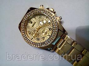 Часы наручные Rolex mini 031