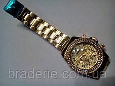 Часы наручные Rolex mini 031, фото 2