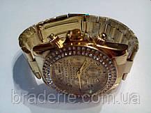 Часы наручные Rolex mini 031, фото 3