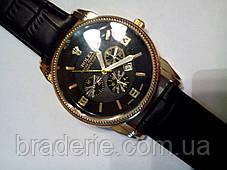 Часы наручные Rolex 034, фото 2