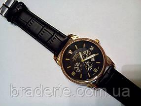 Часы наручные Rolex 034, фото 3