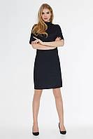 Сукня чорна в категории платья женские в Украине. Сравнить цены ... 09fe4e2cdf84d