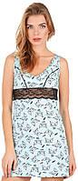 Жіноча сорочка 0172, фото 1