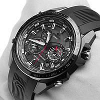 Часы Casio Edifice  EQS-500C-1A1 В., фото 1