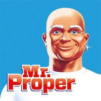 Mr Proper