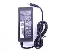 Блок питания для ноутбука Dell 19.5v 3.34a (штекер 4.5/3.0мм) Black 2class